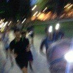 ENERGIZER NIGHTRUN LA CORSA NOTTURNA AL PARCO SEMPIONE DI MILANO CON 6000 PARTECIPANTI RUN RUNNER PODISTI PODISMO 098 150x150 - Le foto ed i video più belli ed energizzanti della corsa Energizer Nightrun svolta a Milano al Parco Sempione
