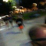 ENERGIZER NIGHTRUN LA CORSA NOTTURNA AL PARCO SEMPIONE DI MILANO CON 6000 PARTECIPANTI RUN RUNNER PODISTI PODISMO 099 150x150 - Le foto ed i video più belli ed energizzanti della corsa Energizer Nightrun svolta a Milano al Parco Sempione