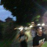 ENERGIZER NIGHTRUN LA CORSA NOTTURNA AL PARCO SEMPIONE DI MILANO CON 6000 PARTECIPANTI RUN RUNNER PODISTI PODISMO 101 150x150 - Le foto ed i video più belli ed energizzanti della corsa Energizer Nightrun svolta a Milano al Parco Sempione