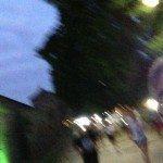 ENERGIZER NIGHTRUN LA CORSA NOTTURNA AL PARCO SEMPIONE DI MILANO CON 6000 PARTECIPANTI RUN RUNNER PODISTI PODISMO 102 150x150 - Le foto ed i video più belli ed energizzanti della corsa Energizer Nightrun svolta a Milano al Parco Sempione