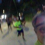ENERGIZER NIGHTRUN LA CORSA NOTTURNA AL PARCO SEMPIONE DI MILANO CON 6000 PARTECIPANTI RUN RUNNER PODISTI PODISMO 103 150x150 - Le foto ed i video più belli ed energizzanti della corsa Energizer Nightrun svolta a Milano al Parco Sempione