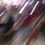 ENERGIZER NIGHTRUN LA CORSA NOTTURNA AL PARCO SEMPIONE DI MILANO CON 6000 PARTECIPANTI RUN RUNNER PODISTI PODISMO 112 150x150 - Le foto ed i video più belli ed energizzanti della corsa Energizer Nightrun svolta a Milano al Parco Sempione