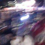 ENERGIZER NIGHTRUN LA CORSA NOTTURNA AL PARCO SEMPIONE DI MILANO CON 6000 PARTECIPANTI RUN RUNNER PODISTI PODISMO 113 150x150 - Le foto ed i video più belli ed energizzanti della corsa Energizer Nightrun svolta a Milano al Parco Sempione