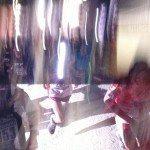 ENERGIZER NIGHTRUN LA CORSA NOTTURNA AL PARCO SEMPIONE DI MILANO CON 6000 PARTECIPANTI RUN RUNNER PODISTI PODISMO 114 150x150 - Le foto ed i video più belli ed energizzanti della corsa Energizer Nightrun svolta a Milano al Parco Sempione