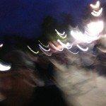 ENERGIZER NIGHTRUN LA CORSA NOTTURNA AL PARCO SEMPIONE DI MILANO CON 6000 PARTECIPANTI RUN RUNNER PODISTI PODISMO 116 150x150 - Le foto ed i video più belli ed energizzanti della corsa Energizer Nightrun svolta a Milano al Parco Sempione
