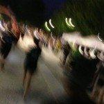 ENERGIZER NIGHTRUN LA CORSA NOTTURNA AL PARCO SEMPIONE DI MILANO CON 6000 PARTECIPANTI RUN RUNNER PODISTI PODISMO 117 150x150 - Le foto ed i video più belli ed energizzanti della corsa Energizer Nightrun svolta a Milano al Parco Sempione
