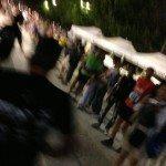 ENERGIZER NIGHTRUN LA CORSA NOTTURNA AL PARCO SEMPIONE DI MILANO CON 6000 PARTECIPANTI RUN RUNNER PODISTI PODISMO 118 150x150 - Le foto ed i video più belli ed energizzanti della corsa Energizer Nightrun svolta a Milano al Parco Sempione