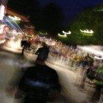 ENERGIZER NIGHTRUN LA CORSA NOTTURNA AL PARCO SEMPIONE DI MILANO CON 6000 PARTECIPANTI RUN RUNNER PODISTI PODISMO 119 150x150 - Le foto ed i video più belli ed energizzanti della corsa Energizer Nightrun svolta a Milano al Parco Sempione