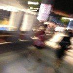 ENERGIZER NIGHTRUN LA CORSA NOTTURNA AL PARCO SEMPIONE DI MILANO CON 6000 PARTECIPANTI RUN RUNNER PODISTI PODISMO 122 150x150 - Le foto ed i video più belli ed energizzanti della corsa Energizer Nightrun svolta a Milano al Parco Sempione