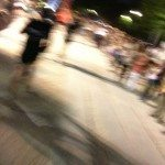 ENERGIZER NIGHTRUN LA CORSA NOTTURNA AL PARCO SEMPIONE DI MILANO CON 6000 PARTECIPANTI RUN RUNNER PODISTI PODISMO 123 150x150 - Le foto ed i video più belli ed energizzanti della corsa Energizer Nightrun svolta a Milano al Parco Sempione