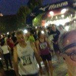 ENERGIZER NIGHTRUN LA CORSA NOTTURNA AL PARCO SEMPIONE DI MILANO CON 6000 PARTECIPANTI RUN RUNNER PODISTI PODISMO 128 150x150 - Le foto ed i video più belli ed energizzanti della corsa Energizer Nightrun svolta a Milano al Parco Sempione