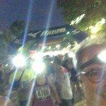 ENERGIZER NIGHTRUN LA CORSA NOTTURNA AL PARCO SEMPIONE DI MILANO CON 6000 PARTECIPANTI RUN RUNNER PODISTI PODISMO 129 150x150 - Le foto ed i video più belli ed energizzanti della corsa Energizer Nightrun svolta a Milano al Parco Sempione