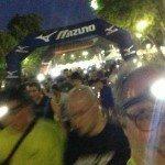 ENERGIZER NIGHTRUN LA CORSA NOTTURNA AL PARCO SEMPIONE DI MILANO CON 6000 PARTECIPANTI RUN RUNNER PODISTI PODISMO 131 150x150 - Le foto ed i video più belli ed energizzanti della corsa Energizer Nightrun svolta a Milano al Parco Sempione