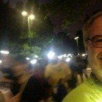 ENERGIZER NIGHTRUN LA CORSA NOTTURNA AL PARCO SEMPIONE DI MILANO CON 6000 PARTECIPANTI RUN RUNNER PODISTI PODISMO 136 150x150 - Le foto ed i video più belli ed energizzanti della corsa Energizer Nightrun svolta a Milano al Parco Sempione