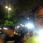 ENERGIZER NIGHTRUN LA CORSA NOTTURNA AL PARCO SEMPIONE DI MILANO CON 6000 PARTECIPANTI RUN RUNNER PODISTI PODISMO 137 150x150 - Le foto ed i video più belli ed energizzanti della corsa Energizer Nightrun svolta a Milano al Parco Sempione