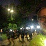 ENERGIZER NIGHTRUN LA CORSA NOTTURNA AL PARCO SEMPIONE DI MILANO CON 6000 PARTECIPANTI RUN RUNNER PODISTI PODISMO 138 150x150 - Le foto ed i video più belli ed energizzanti della corsa Energizer Nightrun svolta a Milano al Parco Sempione