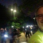 ENERGIZER NIGHTRUN LA CORSA NOTTURNA AL PARCO SEMPIONE DI MILANO CON 6000 PARTECIPANTI RUN RUNNER PODISTI PODISMO 140 150x150 - Le foto ed i video più belli ed energizzanti della corsa Energizer Nightrun svolta a Milano al Parco Sempione