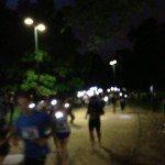 ENERGIZER NIGHTRUN LA CORSA NOTTURNA AL PARCO SEMPIONE DI MILANO CON 6000 PARTECIPANTI RUN RUNNER PODISTI PODISMO 141 150x150 - Le foto ed i video più belli ed energizzanti della corsa Energizer Nightrun svolta a Milano al Parco Sempione