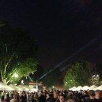 ENERGIZER NIGHTRUN LA CORSA NOTTURNA AL PARCO SEMPIONE DI MILANO CON 6000 PARTECIPANTI RUN RUNNER PODISTI PODISMO 147 150x150 - Le foto ed i video più belli ed energizzanti della corsa Energizer Nightrun svolta a Milano al Parco Sempione