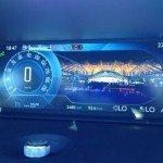 LANCIO EUROPEO DI CITROEN C4 PICASSO A LISBONA CON LA NUOVA DOTAZIONE TECNOLOGICA DOPPIO DISPLAY DA 12 e 7 POLLICI CON LA CONNESSIONE INTEGRATA ALLA RETE E APP DEDICATE 077 150x150 - Citroen C4 Picasso il lancio del nuovo modello dalla tecnologia rivoluzionaria : Fotogallery e Video Esclusivi del Test Drive a Cascais Lisbona