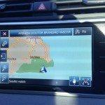 LANCIO EUROPEO DI CITROEN C4 PICASSO A LISBONA CON LA NUOVA DOTAZIONE TECNOLOGICA DOPPIO DISPLAY DA 12 e 7 POLLICI CON LA CONNESSIONE INTEGRATA ALLA RETE E APP DEDICATE 084 150x150 - Citroen C4 Picasso il lancio del nuovo modello dalla tecnologia rivoluzionaria : Fotogallery e Video Esclusivi del Test Drive a Cascais Lisbona