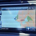LANCIO EUROPEO DI CITROEN C4 PICASSO A LISBONA CON LA NUOVA DOTAZIONE TECNOLOGICA DOPPIO DISPLAY DA 12 e 7 POLLICI CON LA CONNESSIONE INTEGRATA ALLA RETE E APP DEDICATE 085 150x150 - Citroen C4 Picasso il lancio del nuovo modello dalla tecnologia rivoluzionaria : Fotogallery e Video Esclusivi del Test Drive a Cascais Lisbona