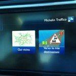 LANCIO EUROPEO DI CITROEN C4 PICASSO A LISBONA CON LA NUOVA DOTAZIONE TECNOLOGICA DOPPIO DISPLAY DA 12 e 7 POLLICI CON LA CONNESSIONE INTEGRATA ALLA RETE E APP DEDICATE 088 150x150 - Citroen C4 Picasso il lancio del nuovo modello dalla tecnologia rivoluzionaria : Fotogallery e Video Esclusivi del Test Drive a Cascais Lisbona