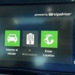 LANCIO EUROPEO DI CITROEN C4 PICASSO A LISBONA CON LA NUOVA DOTAZIONE TECNOLOGICA DOPPIO DISPLAY DA 12 e 7 POLLICI CON LA CONNESSIONE INTEGRATA ALLA RETE E APP DEDICATE 089 150x150 - Citroen C4 Picasso il lancio del nuovo modello dalla tecnologia rivoluzionaria : Fotogallery e Video Esclusivi del Test Drive a Cascais Lisbona