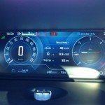 LANCIO EUROPEO DI CITROEN C4 PICASSO A LISBONA CON LA NUOVA DOTAZIONE TECNOLOGICA DOPPIO DISPLAY DA 12 e 7 POLLICI CON LA CONNESSIONE INTEGRATA ALLA RETE E APP DEDICATE 091 150x150 - Citroen C4 Picasso il lancio del nuovo modello dalla tecnologia rivoluzionaria : Fotogallery e Video Esclusivi del Test Drive a Cascais Lisbona