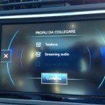 LANCIO EUROPEO DI CITROEN C4 PICASSO A LISBONA CON LA NUOVA DOTAZIONE TECNOLOGICA DOPPIO DISPLAY DA 12 e 7 POLLICI CON LA CONNESSIONE INTEGRATA ALLA RETE E APP DEDICATE 097 150x150 - Citroen C4 Picasso il lancio del nuovo modello dalla tecnologia rivoluzionaria : Fotogallery e Video Esclusivi del Test Drive a Cascais Lisbona