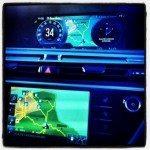 LANCIO EUROPEO DI CITROEN C4 PICASSO A LISBONA CON LA NUOVA DOTAZIONE TECNOLOGICA DOPPIO DISPLAY DA 12 e 7 POLLICI CON LA CONNESSIONE INTEGRATA ALLA RETE E APP DEDICATE 103 150x150 - Citroen C4 Picasso il lancio del nuovo modello dalla tecnologia rivoluzionaria : Fotogallery e Video Esclusivi del Test Drive a Cascais Lisbona