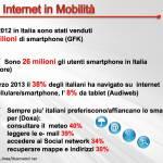 Page 1 150x150 - ANTEPRIMA VODAFONE: navigazione illimitata anche all'estero con Smart Passport E Smart Mini il nuovo smartphone Android a marchio Vodafone a 59 euro
