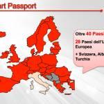 Page 4 150x150 - ANTEPRIMA VODAFONE: navigazione illimitata anche all'estero con Smart Passport E Smart Mini il nuovo smartphone Android a marchio Vodafone a 59 euro