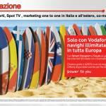 Page 5 150x150 - ANTEPRIMA VODAFONE: navigazione illimitata anche all'estero con Smart Passport E Smart Mini il nuovo smartphone Android a marchio Vodafone a 59 euro