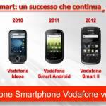 Page 7 150x150 - ANTEPRIMA VODAFONE: navigazione illimitata anche all'estero con Smart Passport E Smart Mini il nuovo smartphone Android a marchio Vodafone a 59 euro