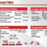Page 9 150x150 - ANTEPRIMA VODAFONE: navigazione illimitata anche all'estero con Smart Passport E Smart Mini il nuovo smartphone Android a marchio Vodafone a 59 euro