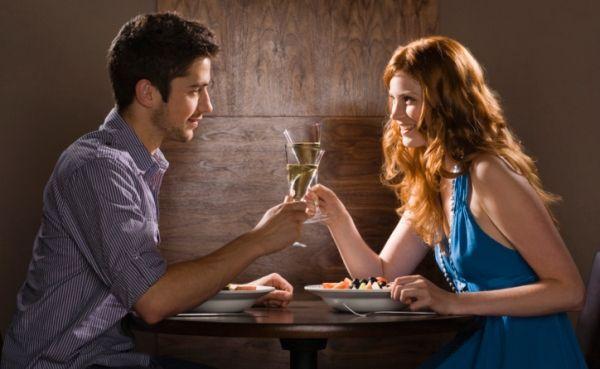 Primo appuntamento cosa non fare - Siete single e al primo appuntamento? Ecco i consigli per avere successo