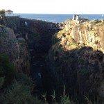 RUNNING IN CASCAIS NEAR LISBOA Lisbona ATLANTIC OCEAN SEA INTERNATIONAL PRESENTATION OF NEW CITROEN C4 PICASSO RUN CORSA TEST WITH BROOKS PURE NIKE FUEL BAND XBIONIC SOCKS XBS PERFORMANCE SALOMON EXO 04 150x150 - Correre (TRAIL RUNNING) in Portogallo, un meraviglioso tracciato di 10km a Cascais vicino a Lisbona