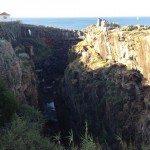 RUNNING IN CASCAIS NEAR LISBOA Lisbona ATLANTIC OCEAN SEA INTERNATIONAL PRESENTATION OF NEW CITROEN C4 PICASSO RUN CORSA TEST WITH BROOKS PURE NIKE FUEL BAND XBIONIC SOCKS XBS PERFORMANCE SALOMON EXO 05 150x150 - Correre (TRAIL RUNNING) in Portogallo, un meraviglioso tracciato di 10km a Cascais vicino a Lisbona