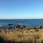 RUNNING IN CASCAIS NEAR LISBOA Lisbona ATLANTIC OCEAN SEA INTERNATIONAL PRESENTATION OF NEW CITROEN C4 PICASSO RUN CORSA TEST WITH BROOKS PURE NIKE FUEL BAND XBIONIC SOCKS XBS PERFORMANCE SALOMON EXO 07 150x150 - Correre (TRAIL RUNNING) in Portogallo, un meraviglioso tracciato di 10km a Cascais vicino a Lisbona