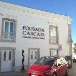 RUNNING IN CASCAIS NEAR LISBOA Lisbona ATLANTIC OCEAN SEA INTERNATIONAL PRESENTATION OF NEW CITROEN C4 PICASSO RUN CORSA TEST WITH BROOKS PURE NIKE FUEL BAND XBIONIC SOCKS XBS PERFORMANCE SALOMON EXO 37 150x150 - Correre (TRAIL RUNNING) in Portogallo, un meraviglioso tracciato di 10km a Cascais vicino a Lisbona