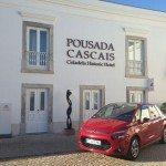 RUNNING IN CASCAIS NEAR LISBOA Lisbona ATLANTIC OCEAN SEA INTERNATIONAL PRESENTATION OF NEW CITROEN C4 PICASSO RUN CORSA TEST WITH BROOKS PURE NIKE FUEL BAND XBIONIC SOCKS XBS PERFORMANCE SALOMON EXO 38 150x150 - Correre (TRAIL RUNNING) in Portogallo, un meraviglioso tracciato di 10km a Cascais vicino a Lisbona