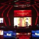 SERATA DI GALA RAI TV CON PRESENTAZIONE DEI PALINSESTI AUTUNNALI E DEI NUOVI PROGRAMMI TELEVISIVI NEGLI STUDI TELEVISIVI DI MILANO 087 150x150 - Le nuove trasmissioni di Rai TV e la presentazione dei palinsesti autunno inverno 2013/2014