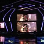 SERATA DI GALA RAI TV CON PRESENTAZIONE DEI PALINSESTI AUTUNNALI E DEI NUOVI PROGRAMMI TELEVISIVI NEGLI STUDI TELEVISIVI DI MILANO 115 150x150 - Le nuove trasmissioni di Rai TV e la presentazione dei palinsesti autunno inverno 2013/2014
