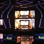 SERATA DI GALA RAI TV CON PRESENTAZIONE DEI PALINSESTI AUTUNNALI E DEI NUOVI PROGRAMMI TELEVISIVI NEGLI STUDI TELEVISIVI DI MILANO 117 150x150 - Le nuove trasmissioni di Rai TV e la presentazione dei palinsesti autunno inverno 2013/2014