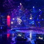 SERATA DI GALA RAI TV CON PRESENTAZIONE DEI PALINSESTI AUTUNNALI E DEI NUOVI PROGRAMMI TELEVISIVI NEGLI STUDI TELEVISIVI DI MILANO 125 150x150 - Le nuove trasmissioni di Rai TV e la presentazione dei palinsesti autunno inverno 2013/2014