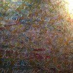 SURFACE PRO TABLET MICROSOFT PRESENTAZIONE E LANCIO ITALIANO INTERVISTA A CLAUDIA BONATTI DIRETTORE EVENTO A MILANO 10 150x150 - Il lancio italiano del nuovo Surface PRO il tablet con Windows 8 di Microsoft insiema a Claudia Bonatti Direttore Windows