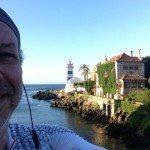 TRAIL RUNNING IN CASCAIS NEAR LISBOA Lisbona ATLANTIC OCEAN SEA INTERNATIONAL PRESENTATION OF NEW CITROEN C4 PICASSO RUN CORSA TEST WITH BROOKS PURE NIKE FUEL BAND XBIONIC SOCKS XBS PERFORMANCE SALOMON EXO 04 150x150 - Correre (TRAIL RUNNING) in Portogallo, un meraviglioso tracciato di 10km a Cascais vicino a Lisbona
