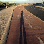 TRAIL RUNNING IN CASCAIS NEAR LISBOA Lisbona ATLANTIC OCEAN SEA INTERNATIONAL PRESENTATION OF NEW CITROEN C4 PICASSO RUN CORSA TEST WITH BROOKS PURE NIKE FUEL BAND XBIONIC SOCKS XBS PERFORMANCE SALOMON EXO 07 150x150 - Correre (TRAIL RUNNING) in Portogallo, un meraviglioso tracciato di 10km a Cascais vicino a Lisbona