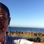 TRAIL RUNNING IN CASCAIS NEAR LISBOA Lisbona ATLANTIC OCEAN SEA INTERNATIONAL PRESENTATION OF NEW CITROEN C4 PICASSO RUN CORSA TEST WITH BROOKS PURE NIKE FUEL BAND XBIONIC SOCKS XBS PERFORMANCE SALOMON EXO 14 150x150 - Correre (TRAIL RUNNING) in Portogallo, un meraviglioso tracciato di 10km a Cascais vicino a Lisbona